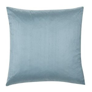 Why Are Throw Pillows So Expensive : JCPenney Satisfying my champagne taste on a beer budget